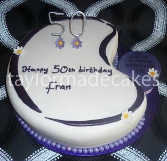 50th kidney