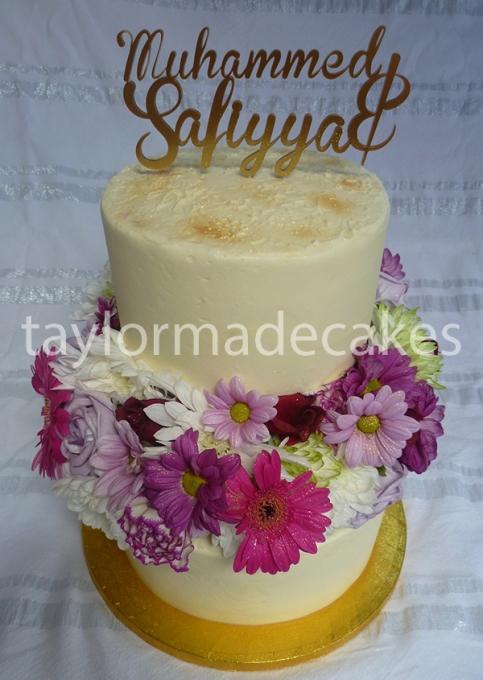 buttercream-wedding
