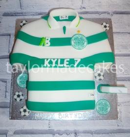 celtic-shirt
