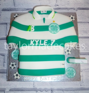 celtic-shirt