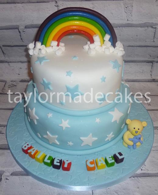 christening-rainbow