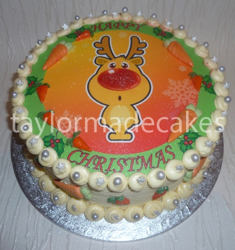 christmas-carrot-cake
