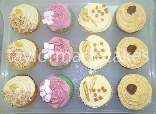 college-cupcakes