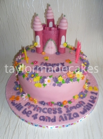 mini-pink-castle
