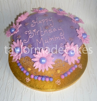 mummys-coffee-cake