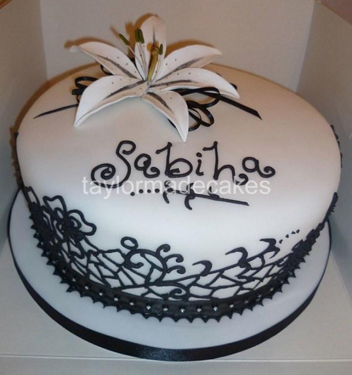 Sabiha