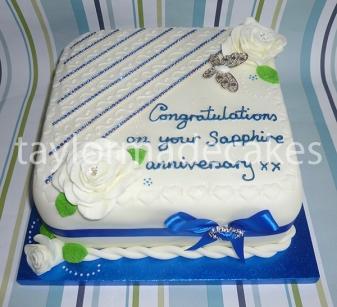 sapphire-anniversary