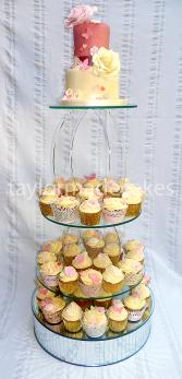 50 cupcakes